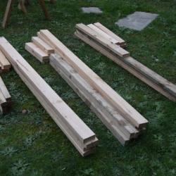 wood-ready