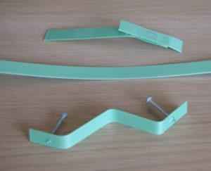 handle-ties